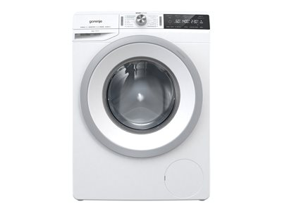 Gorenje Advanced WA844