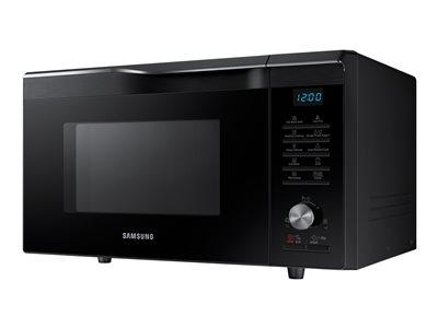 Samsung MC28M6055CK