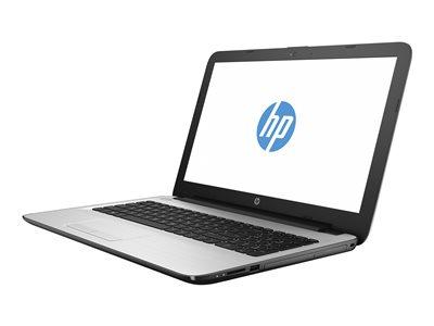 HP 15-ay002nf