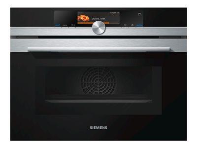 Siemens iQ700 CN678G4S1