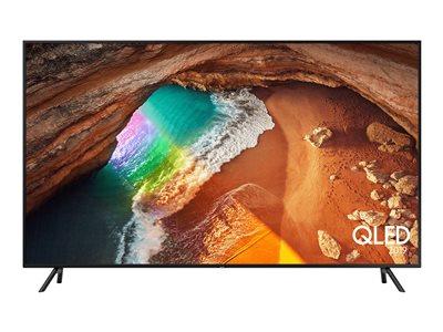 Samsung QE82Q60RAT