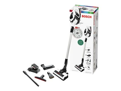 Bosch BBS1224