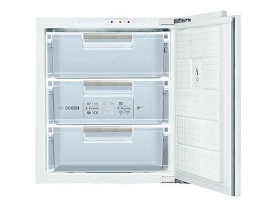 Bosch Premium GUD15A50