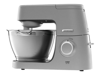 Kenwood Chef Elite KVC5325S