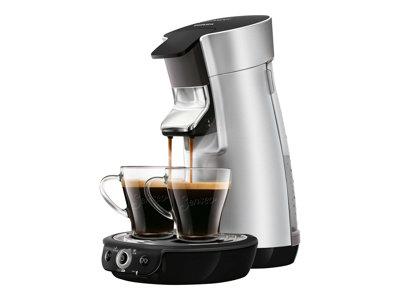 Philips Senseo Viva Café Plus HD7831