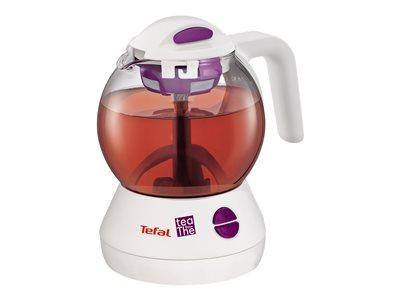 Tefal Tea by The BJ1100FR