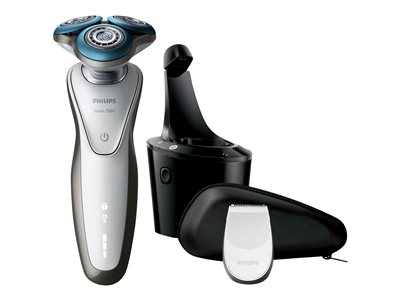 Philips SHAVER Series 7000 S7710