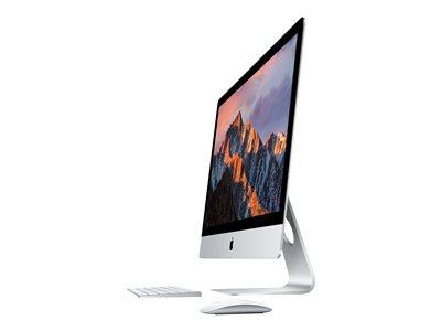 Apple iMac avec écran Retina 5K