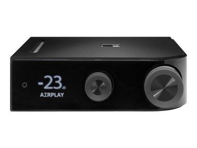 NAD Digital Classic D 7050