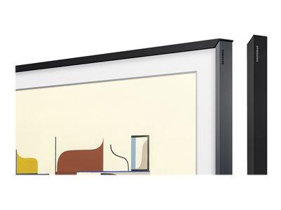 The Frame   Cadre Noir 55&quotVG-SCFM55BM