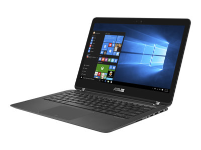 ASUS ZenBook Flip UX360UAK C4367R