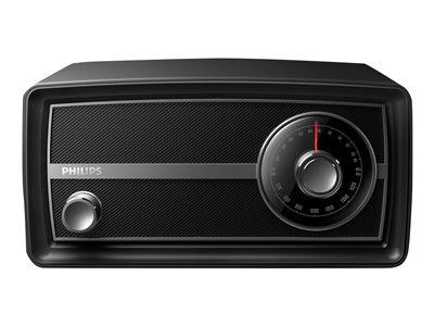 Philips Original Radio mini OR2000B