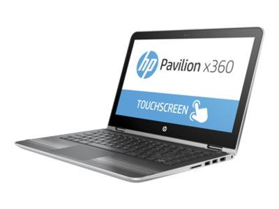 HP Pavilion x360 13-u103nf