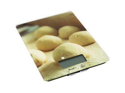 The Kitchenette Bread