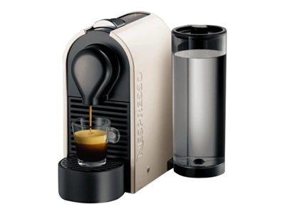 Krups Nespresso U&ME YY1301FD