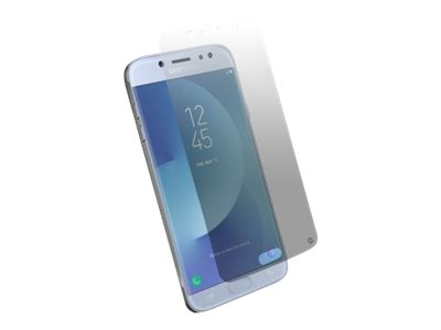 Force Glass pour Galaxy J5 2017