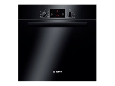 Bosch HBA43B262F