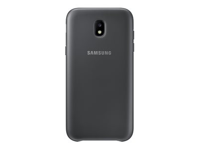 Samsung Dual Layer Cover EF-PJ530