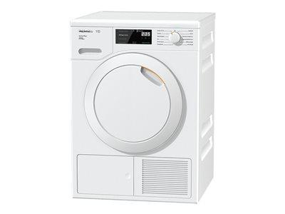 Miele T1 TCE 520 WP Active Plus