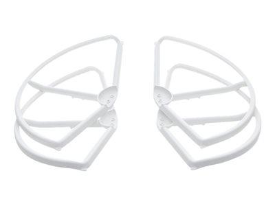 DJI Protections d'hélices (pack de 4)