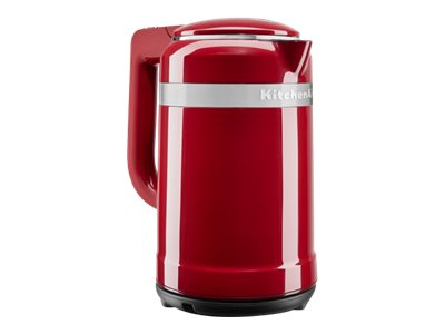 KitchenAid Design Collection 5KEK1565EER
