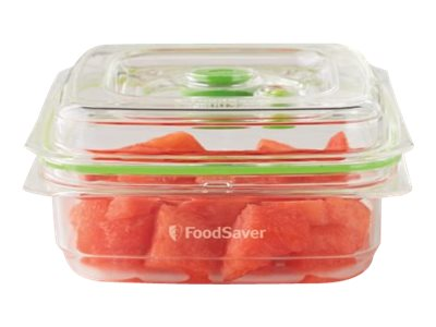FoodSaver FFC003X
