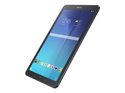 Samsung Galaxy Tab E 8Go noir