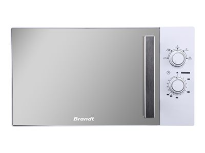 Brandt SM2606W