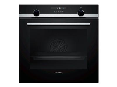 Siemens iQ500 HB557A5S0
