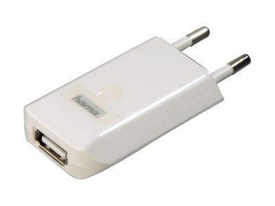 Hama USB Charger