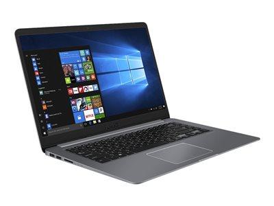 ASUS VivoBook S15 S510UA-BQ1138T