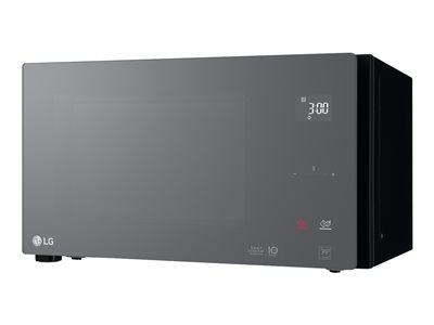 LG NeoChef MH7295DDR