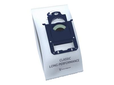 s-Bag Classic Long Performance E201S