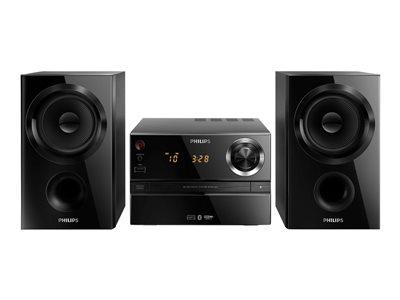 Philips-BTM1360