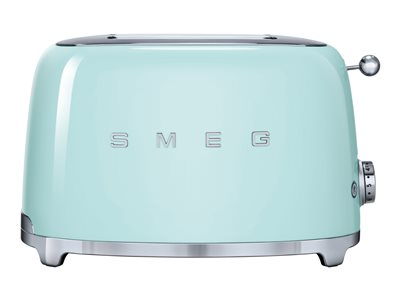 Smeg 50's Style TSF01PGEU