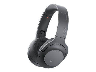 Sony h.ear on 2 Wireless NC WH-H900N