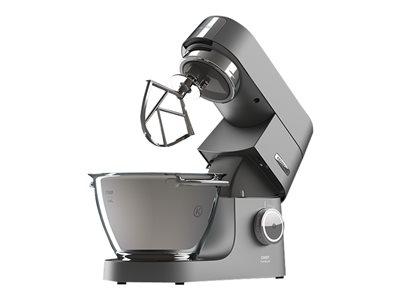 Kenwood Chef Titanium KVC7325S