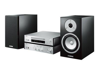 Yamaha MusicCast MCR-N670