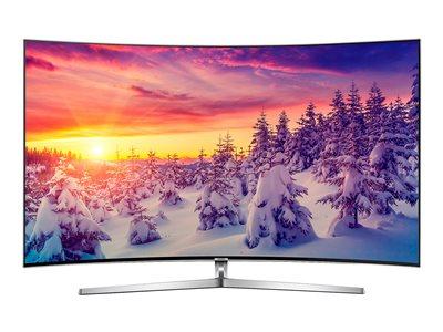 Samsung UE49MU9005T