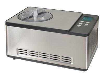 Kitchen Chef Professional ICE-1530 PRO