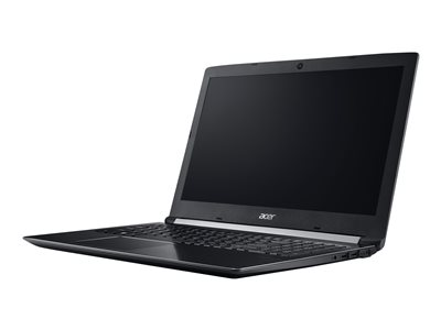 Acer Aspire 5 A515-51G-39TX