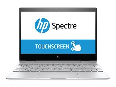 HP Spectre x360 13-ae007nf