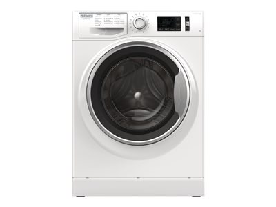 Hotpoint Ariston ActiveCare NM11 946 WS A FR