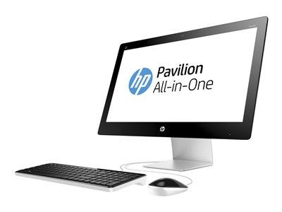 HP Pavilion 23-q208nf