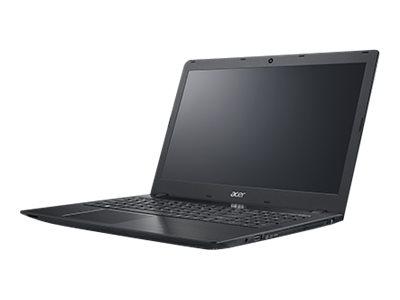Acer Aspire E 15 E5-576G-55F0