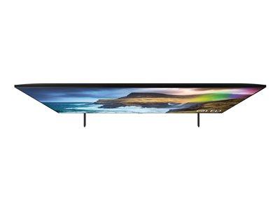 Samsung QE75Q70RAT