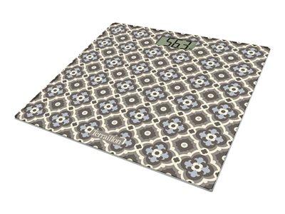 Terraillon One Mosaic