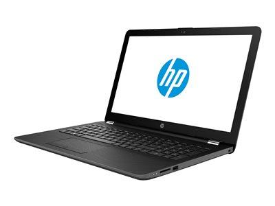 HP 15-bs027nf