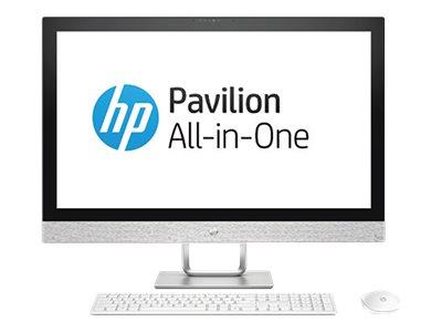 HP Pavilion 27-r076nf