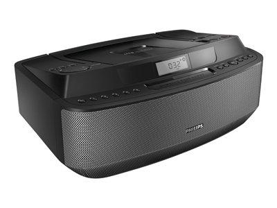 Philips CD Soundmachine AZ420